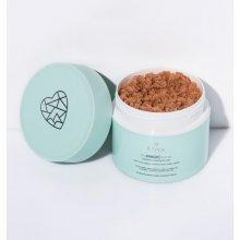 Miya-Cosmetics-myMAGICscrub-Ekspresowy-peeling-do-ciała-drogeria-internetowa-puderek.com.pl