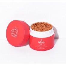 Miya-Cosmetics-mySOSscrub-Ekspresowy-peeling-glinkowy-do-ciała-drogeria-internetowa-puderek.com.pl