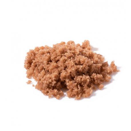 Miya Cosmetics mySOSscrub - Ekspresowy peeling glinkowy do ciała 200 g