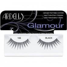 Ardell-Glamour-106-Black-sztuczne-rzęsy-pełne-drogeria-internetowa