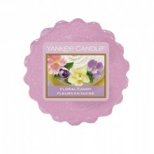 Yankee-Candle-Floral-Candy-wosk-zapachowy-drogeria-internetowa-puderek.com.pl