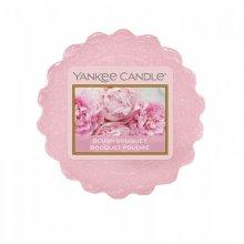 Yankee-Candle-Blush-Bouquet-wosk-zapachowy-drogeria-internetowa-puderek.com.pl