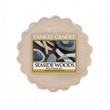 Yankee-Candle-Seaside-Woods-wosk-zapachowy-drogeria-internetowa-puderek.com.pl