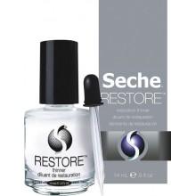 Seche-Restore-rozcieńczalnik-lakieru-14-ml