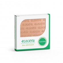 Ecocera-Bali-Bronzer-prasowany-bronzer-10-g-drogeria-internetowa-puderek.com.pl