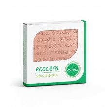 Ecocera-India-Bronzer-prasowany-bronzer-10-g-drogeria-internetowa-puderek.com.pl
