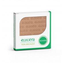 Ecocera-Peru-Bronzer-prasowany-bronzer-10-g-drogeria-internetowa-puderek.com.pl