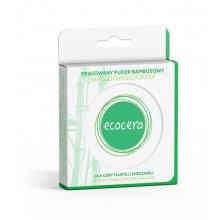 Ecocera-Bamboo-Pressed-Powder-prasowany-puder-bambusowy-drogeria-internetowa-puderek.com.pl