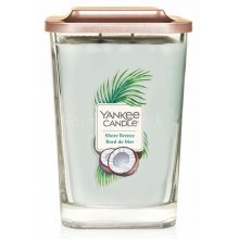 Yankee-Candle-Shore-Breeze-Cypress-słoik-duży-świeca-zapachowa-drogeria-internetowa-puderek.com.pl