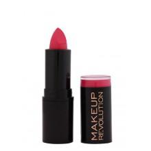 Makeup-Revolution-Dazzle-Amazing-Lipstick-szminka-drogeria-internetowa-puderek.com.pl