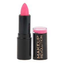 Makeup Revolution Flashing Amazing Lipstick szminka