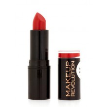 Makeup-Revolution-Atomic-Ruby-Amazing-Lipstick-szminka-drogeria-internetowa-puderek.com.pl