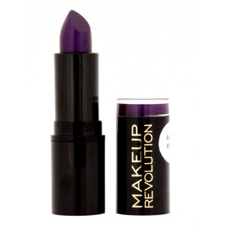Makeup-Revolution-Atomic-Make-it-Right-Amazing-Lipstick-szminka-drogeria-internetowa-puderek.com.pl