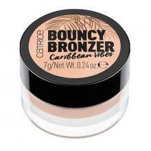 Catrice-Bouncy-Bronzer-Caribbean-Vibes-010-Aruba-Vibe-drogeria-internetowa-puderek.com.pl