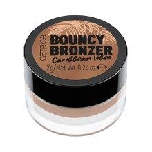 Catrice-Bouncy-Bronzer-Caribbean-Vibes-020-Cuba-Vibe-drogeria-internetowa-puderek.com.pl