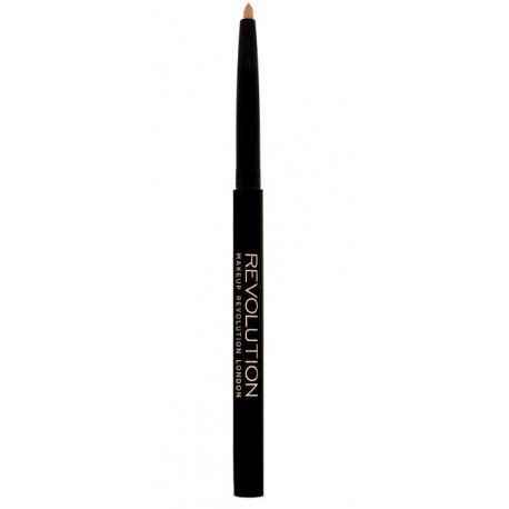Makeup-Revolution-Inner-Eye-Brightener-Nude-cielista-kredka-na-linię-wodną-drogeria-internetowa-puderek.com.pl