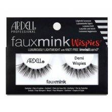 Ardell-Faux-Mink-Demi-Wispies-Black-sztucznerzęsy-pełne-drogeria-internetowa