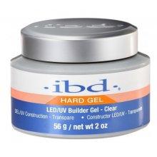 ibd-Builder-Gel-LED/UV-Clear-przeźroczysty-żel-budujący-56g-drogeria-internetowa-puderek.com.pl