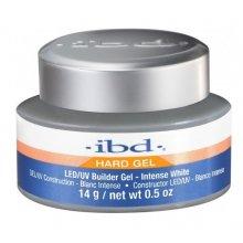 ibd-Builder-Gel-LED/UV-Intense-White-żel-budujący-14g-drogeria-internetowa-puderek.com.pl