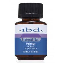 ibd-Natural-Nail-Primer-primer-bezkwasowy-14-ml-drogeria-internetowa-puderek.com.pl