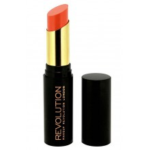 Makeup-Revolution-Lip-Hug-Let's-Raise-the-Bar-szminka-drogeria-internetowa-puderek.com.pl
