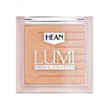 Hean-Lumi-Highlighters-02-Amour-rozświetlacz-drogeria-internetowa-puderek.com.pl