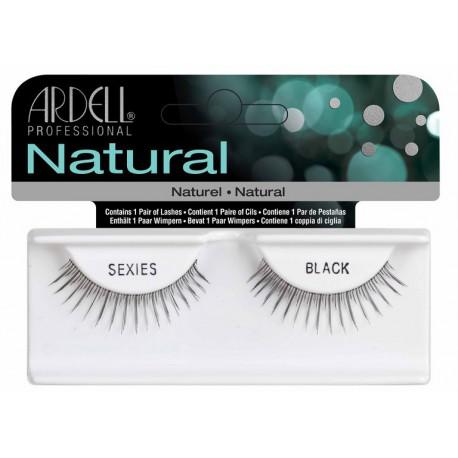 Ardell-Natural-Sexies-Black-sztuczne-rzęsy-pełne-paski-drogeria-internetowa