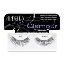 Ardell-Glamour-105-Black-sztuczne-rzęsy-pełne-paski-drogeria-internetowa