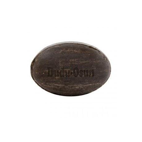 Dudu Osun czarne mydło afrykańskie 150 g