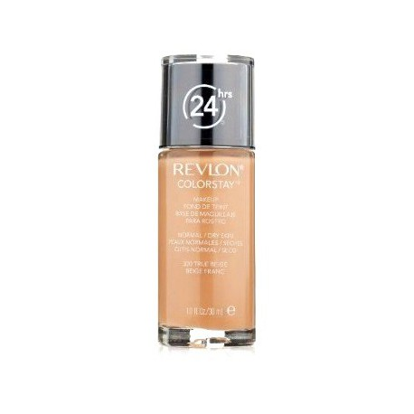 Revlon-Colorstay-24hrs-320-True-Beige-podkład-do-cery-normalnej-i-suchej