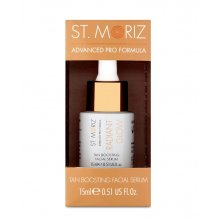 St.-Moriz-Advanced-Pro-Formula-Face-Booster-Serum-drogeria-internetowa-puderek.com.pl
