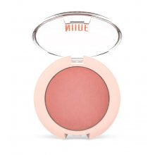 Golden-Rose-Nude-Look-Face-Baked-Blusher-drogeria-internetowa-puderek.com.pl