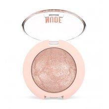 Golden-Rose-Nude-Look-Pearl-Baked-Eyeshadow-01-drogeria-internetowa-puderek.com.pl