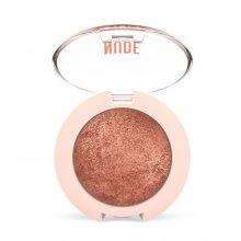 Golden-Rose-Nude-Look-Pearl-Baked-Eyeshadow-02-Rosy-Bronze-drogeria-internetowa-puderek.com.pl