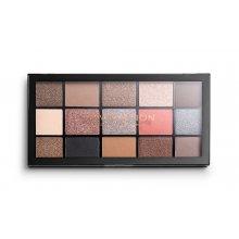 Makeup-Revolution-Re-loadede-Hypnotic-paleta-15-cieni-do-powiek-drogeria-internetowa-puderek.com.pl