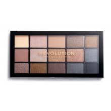 Makeup-Revolution-Reloaded-Smoky-Newtrals-paleta-cieni-do-powiek-drogeria-internetowa-puderek.com.pl