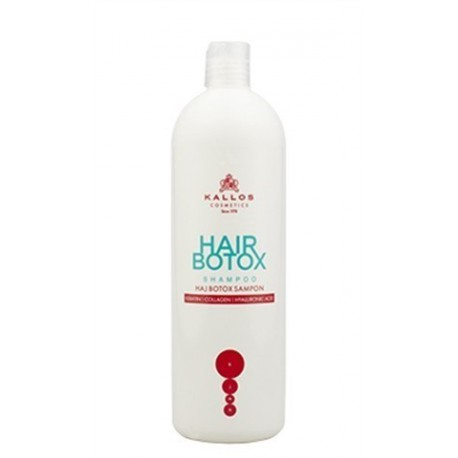 Kallos-Hair-Pro-tox-szampon-1000-ml-drogeria-internetowa-puderek.com.pl