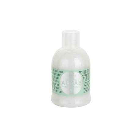 Kallos-Algae-algowy-szampon-nawilżający-1000-ml-drogeria-internetowa-puderek.com.pl