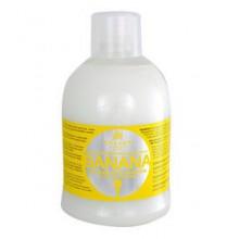 Kallos-Banana-witaminowy-szampon-odżywiający-1000-ml-drogeria-internetowa-puderek.com.pl
