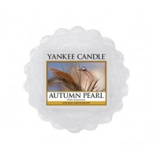 Yankee-Candle-Autumn-Pearl-wosk-zapachowy-drogeria-internetowa-puderek.com.pl