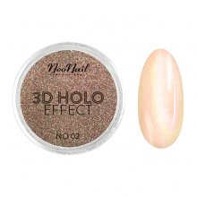 Neonail-3D-Holo-Effect-02-pyłek-holograficzny-0,3-g-drogeria-internetowa-puderek.com.pl