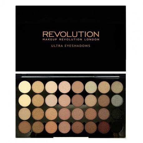 Makeup-Revolution-Beyond-Flawless-32-Eyeshadow-Palette-paleta-32-cieni-drogeria-internetowa-puderek.com.pl