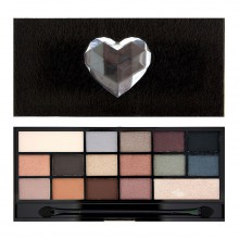 Makeup-Revolution-Naked-Underneath-Faux-Fur-paleta-cieni-cienie-do-powiek-drogeria-internetowa-puderek.com.pl