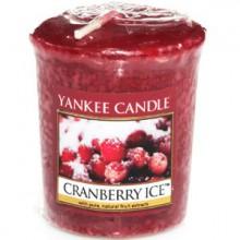 Yankee-Candle-Cranberry-Ice-sampler-świeca-zapachowa-drogeria-internetowa-puderek.com.pl
