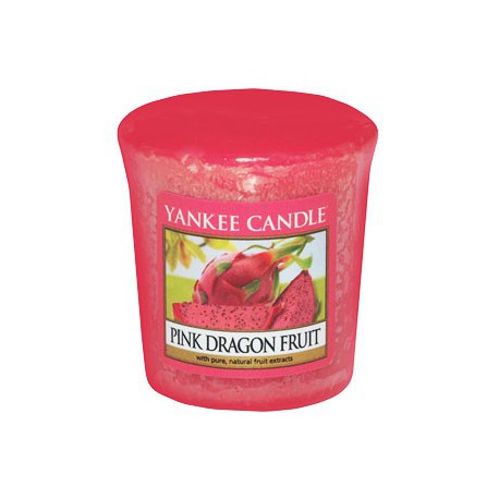 Yankee-Candle-Pink-Dragon-Fruit-sampler-świeca-zapachowa-drogeria-internetowa-puderek.com.pl