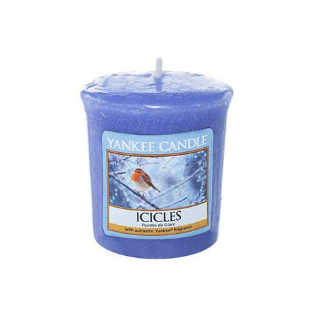 Yankee-Candle-Icicles-sampler-świeca-zapachowa-drogeria-internetowa-puderek.com.pl