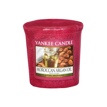Yankee-Candle-Maroccan-Argan-Oil-sampler-świeca-zapachowa-drogeria-internetowa-puderek.com.pl
