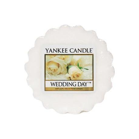 Yankee-Candle-Wedding-Day-wosk-zapachowy-drogeria-internetowa-puderek.com.pl