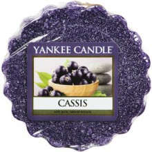 Yankee-Candle-Cassis-wosk-zapachowy-drogeria-internetowa-puderek.com.pl