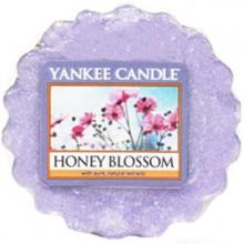 Yankee-Candle-Honey-Blossom-wosk-zapachowy-drogeria-internetowa-puderek.com.pl